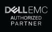 Dell-EMC-Partner