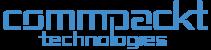 logo-technologies